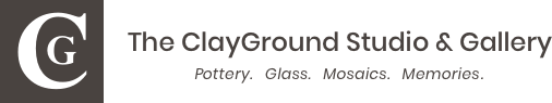 ClayGround Studio & Gallery