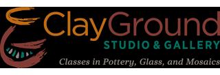 ClayGround Studio & Gallery